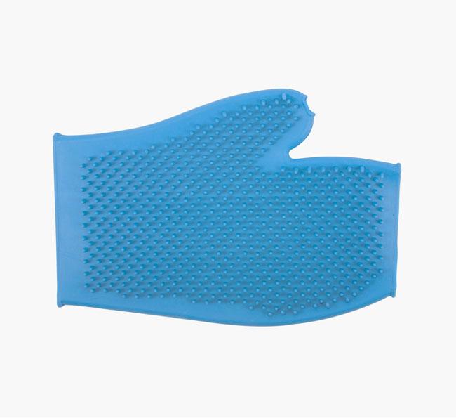 Ergo Grooming Glove