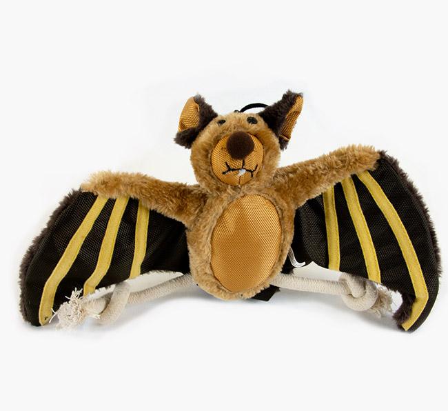Danish Design Bertie the Bat
