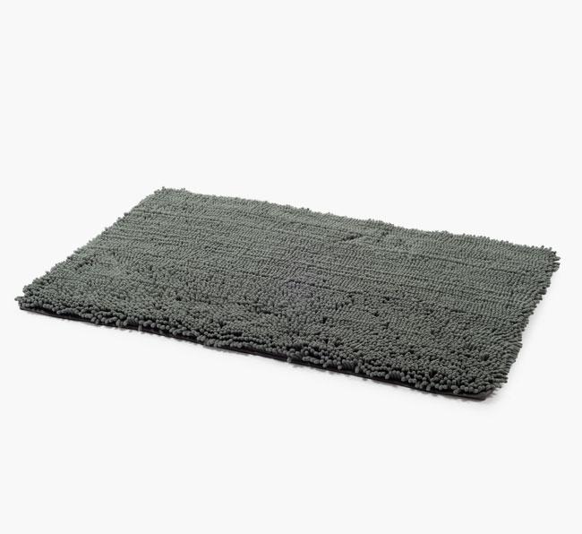 Ancol Deep Dry Mat