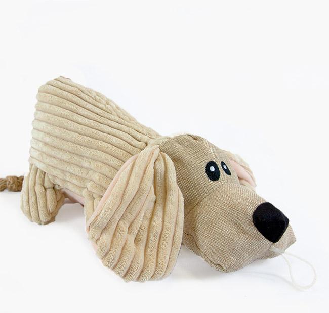 Danish Design Dylan the Natural Dog