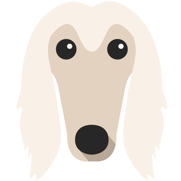 afghanhound-01 Yappicon