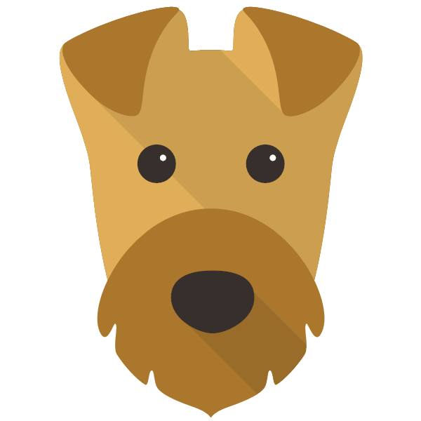 airedaleterrier-02 Yappicon