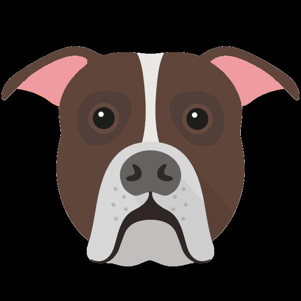 Milo icon