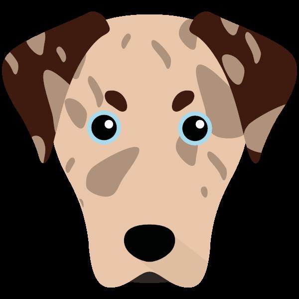 americanleopardhound-03 Yappicon