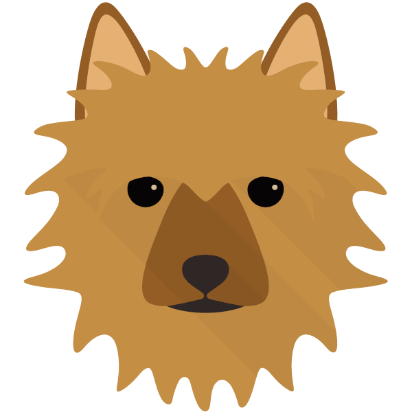 australianterrier-01 Yappicon
