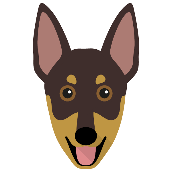australianworkingkelpie-02 Yappicon