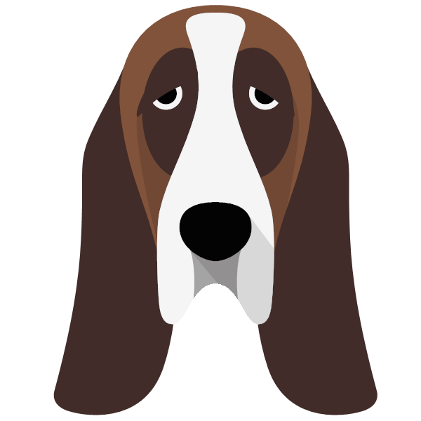 bassethound-02 Yappicon