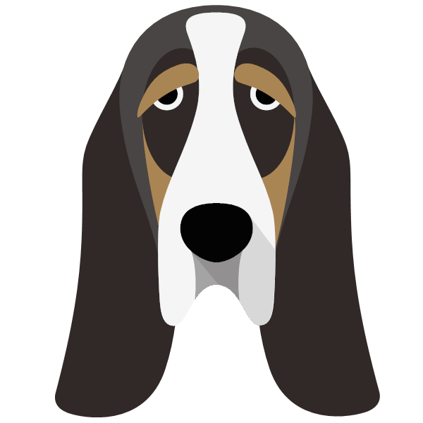 bassethound-03 Yappicon