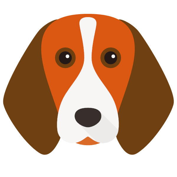 beagle-01 Yappicon