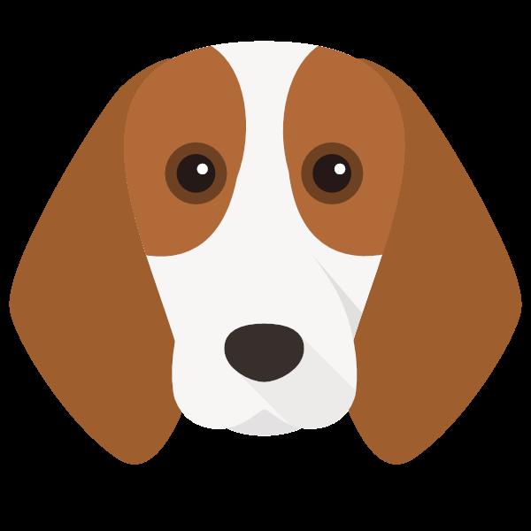 Bobbi icon