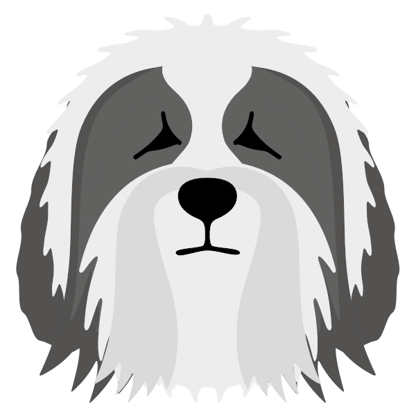 beardedcollie-01 Yappicon