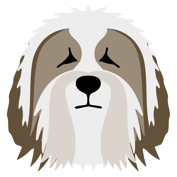 beardedcollie-03 Yappicon