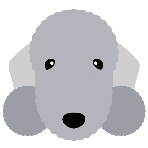 bedlingtonterrier-02 Yappicon