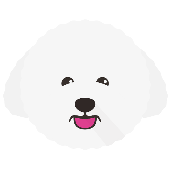 Teddy icon