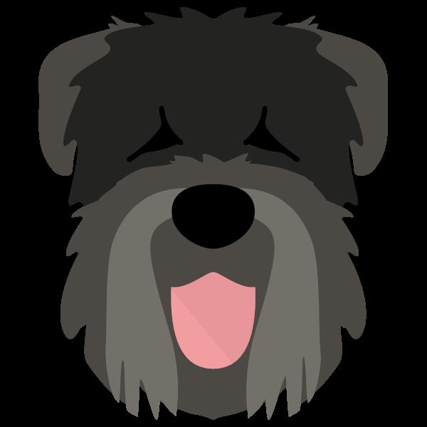 blackrussianterrier-02 Yappicon