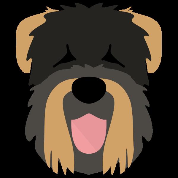 blackrussianterrier-04 Yappicon