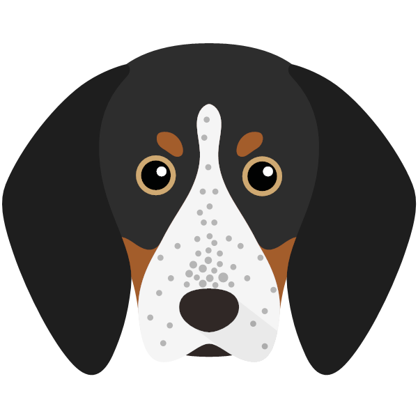 bluetickcoonhound-02 Yappicon