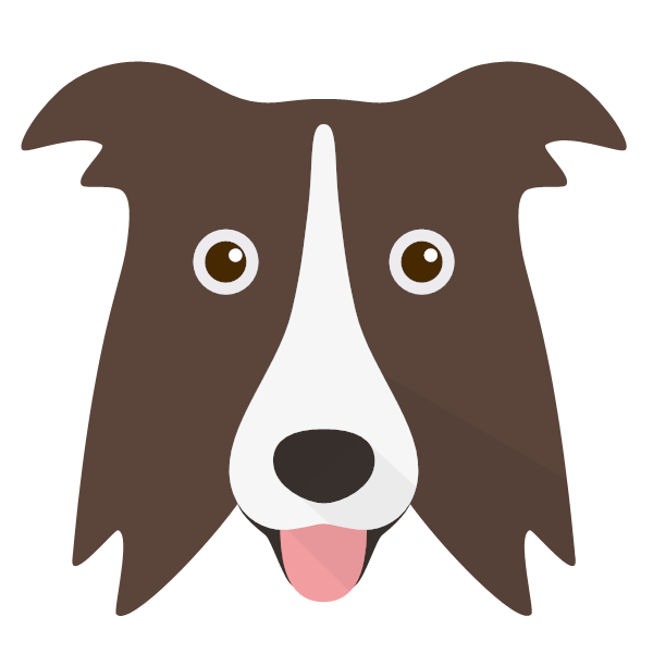 Bobster icon
