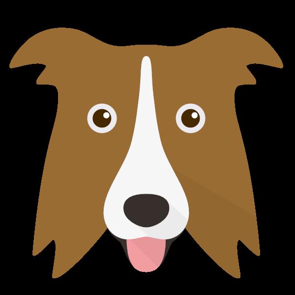 Koopa's Stuff icon
