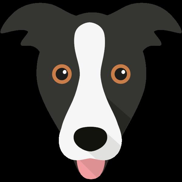 Skye icon