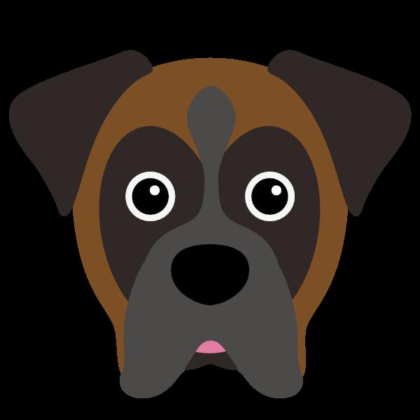 Bella icon