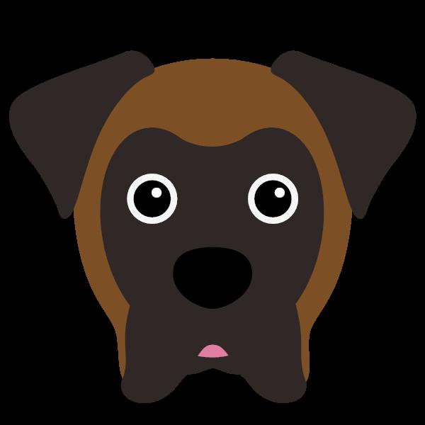 Lanesra icon