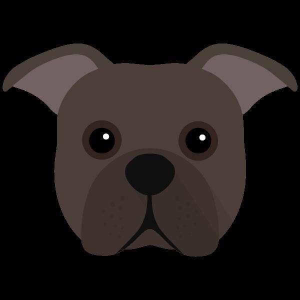 bugg-01 Yappicon