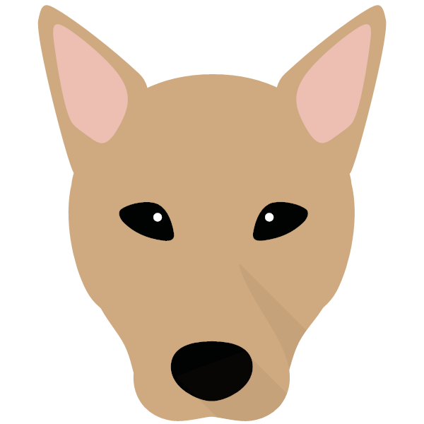 canaandog-02 Yappicon