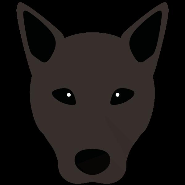 canaandog-03 Yappicon
