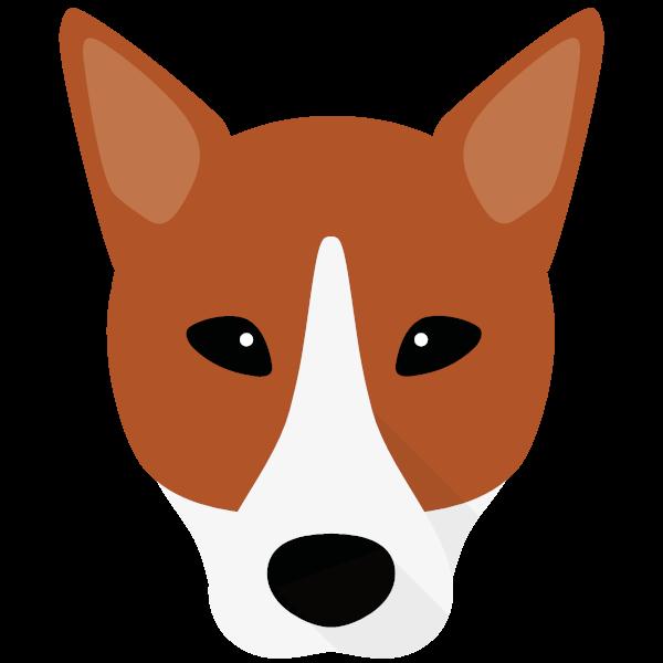 canaandog-04 Yappicon