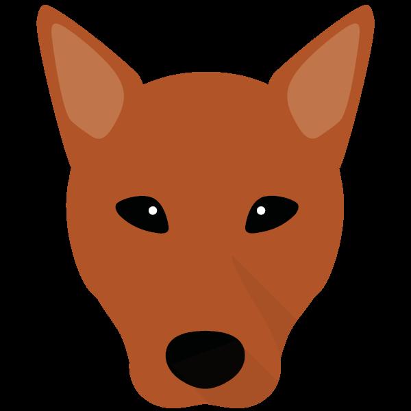 canaandog-05 Yappicon