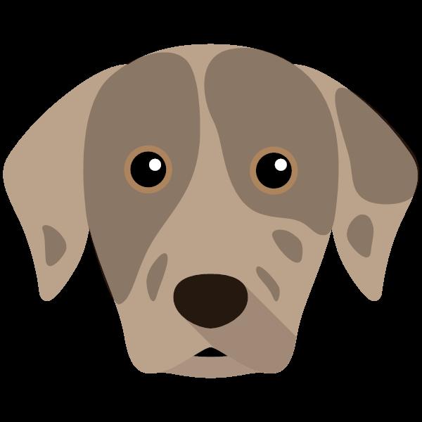 catahoulaleoparddog-03 Yappicon