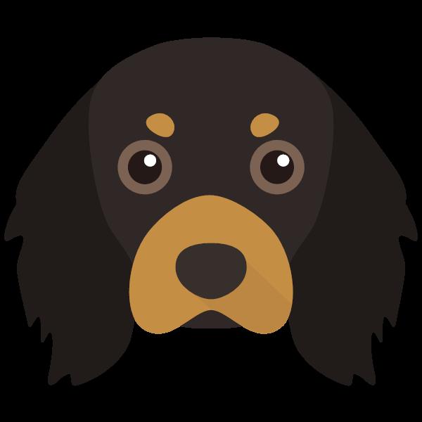 Oliver icon