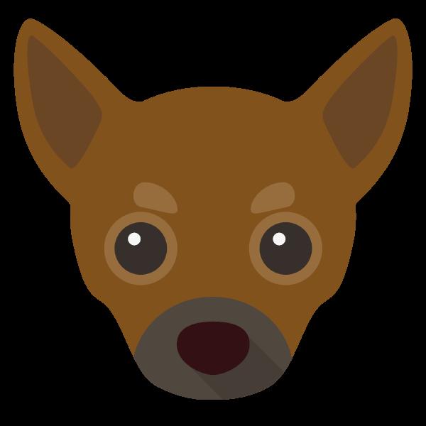 chihuahua-02 Yappicon