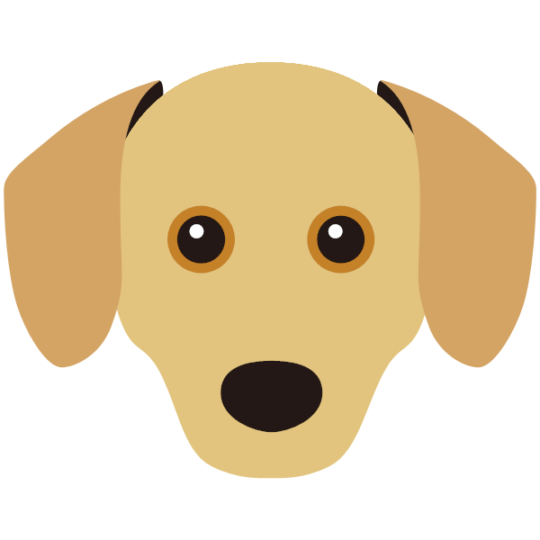 Honeychild icon