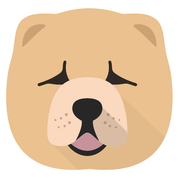 Gillie icon
