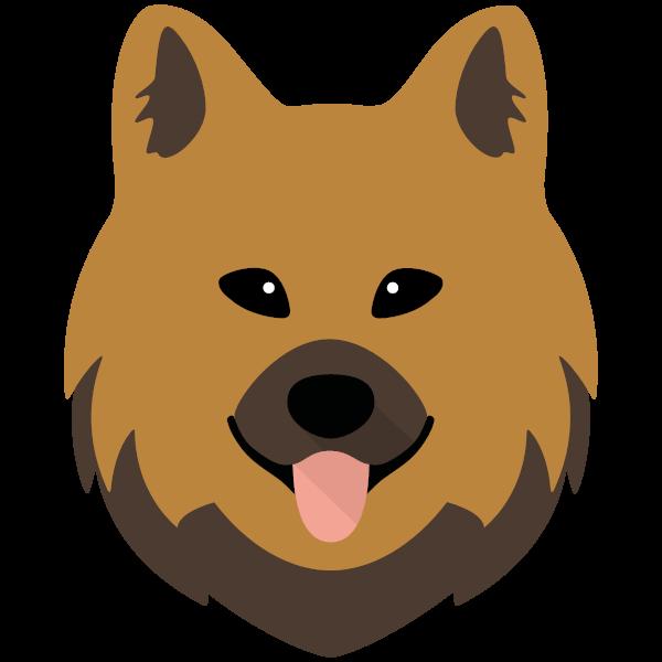chowshepherd-02 Yappicon