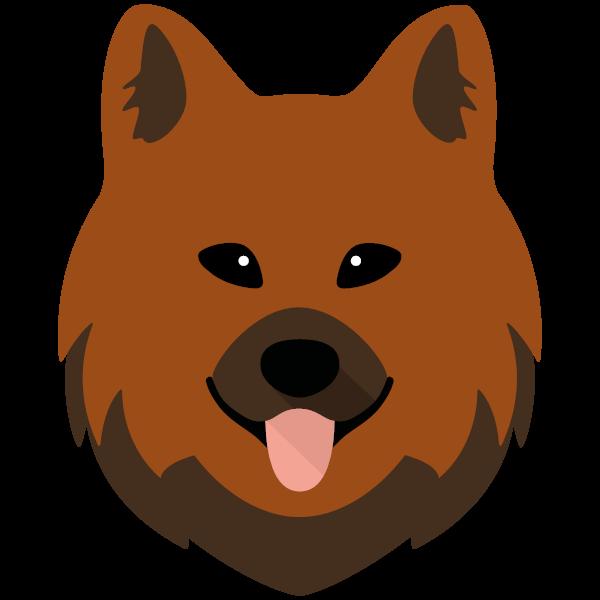 chowshepherd-03 Yappicon