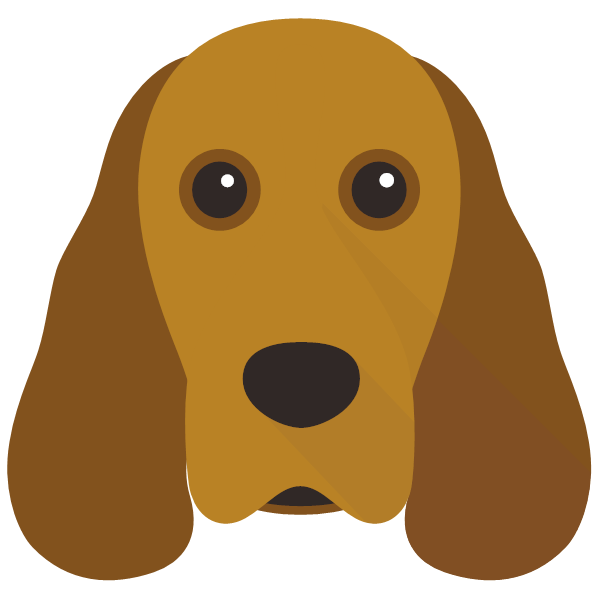 cockerspaniel-02 Yappicon
