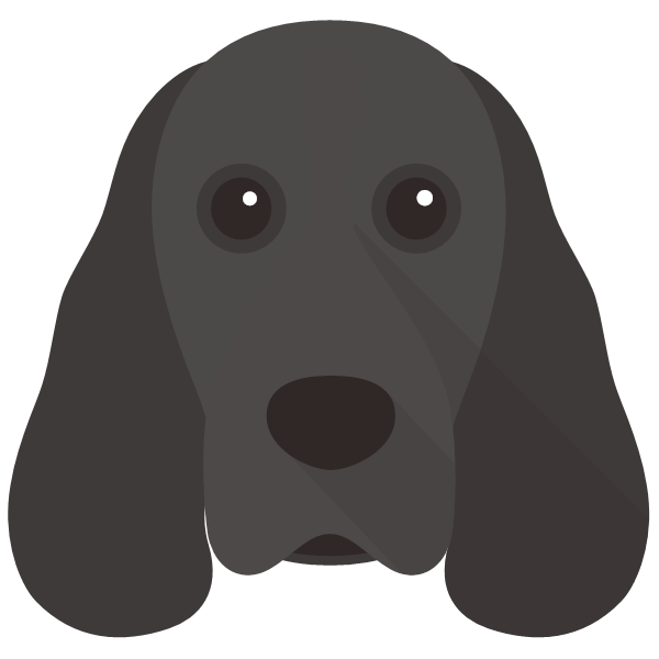 cockerspaniel-03 Yappicon