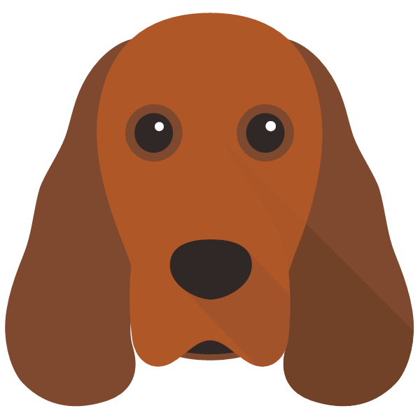 cockerspaniel-04 Yappicon