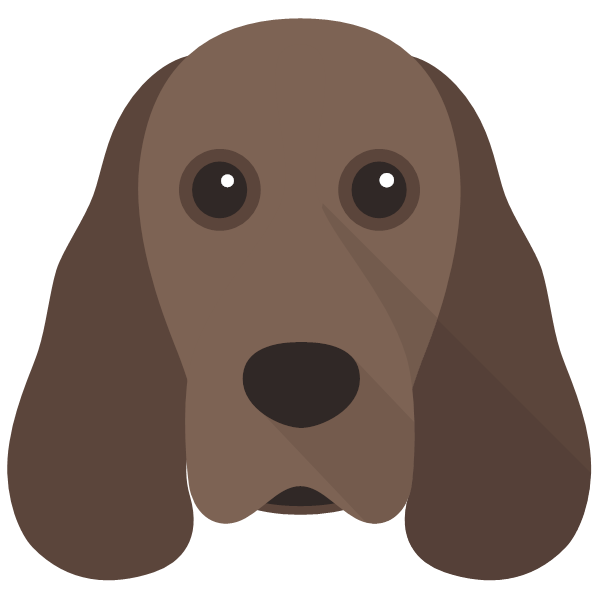 cockerspaniel-05 Yappicon