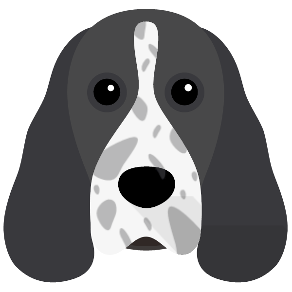 SPARKY icon
