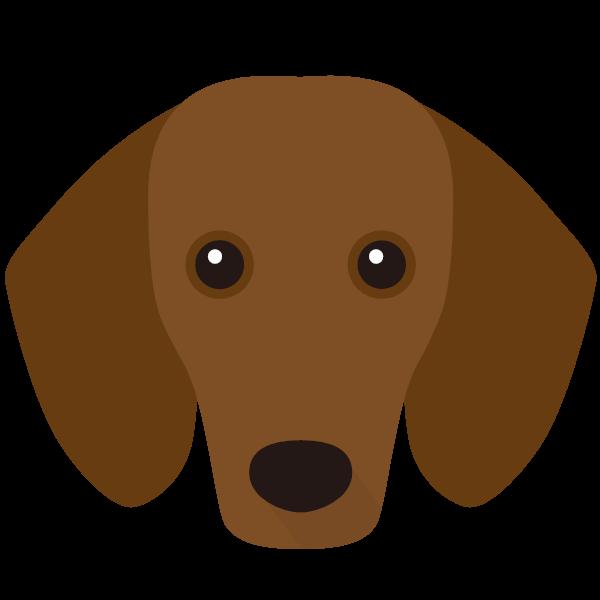 dachshund-03 Yappicon