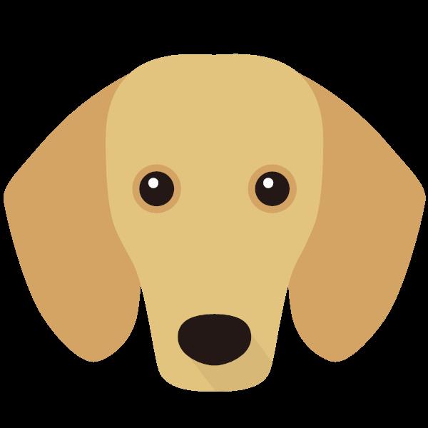 dachshund-04 Yappicon