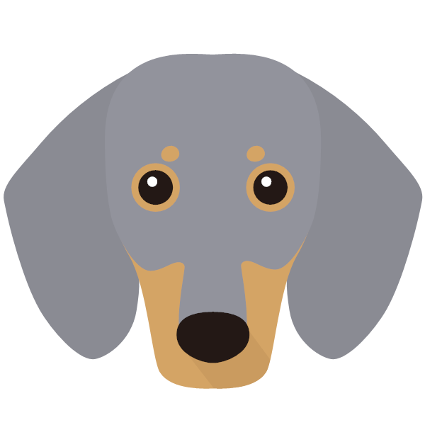dachshund-05 Yappicon