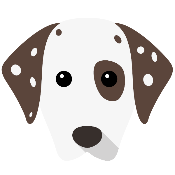 dalmatian-02 Yappicon