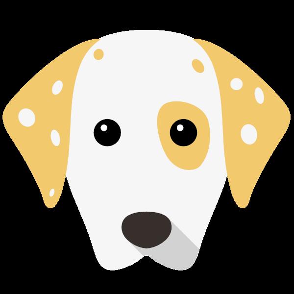 dalmatian-03 Yappicon