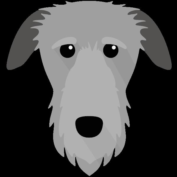 deerhound-01 Yappicon
