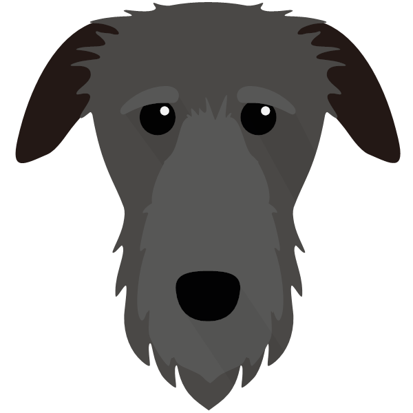 deerhound-02 Yappicon